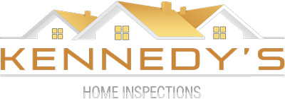 Kennedy's Home Inspections Muskoka Logo