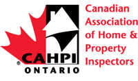 As a member of the Ontario Association of Home Inspectors (OAHI), I have made a commitment to adhere to the OAHI Code of Conduct for the Home Inspection ...